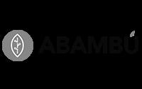 Abambu