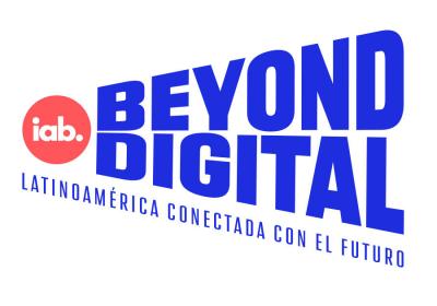 IAB Beyond Digital